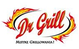 Dr Grill