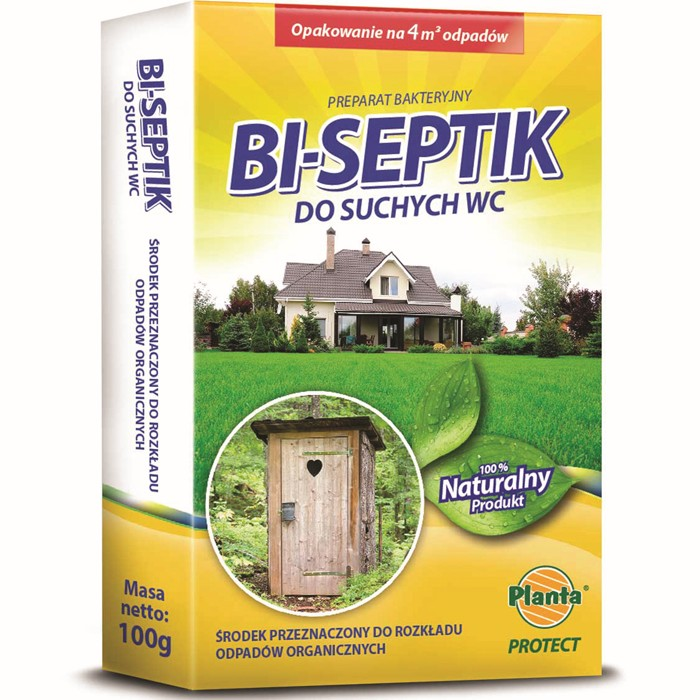 bi_septik_wc